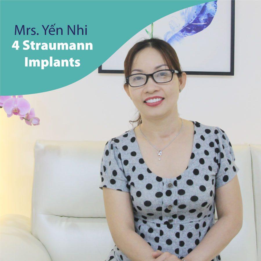 Mrs-Yen-Nhi-4-implants-ohnkldz3jykek8v6lwptliboqcztrgxdhntjsks84o