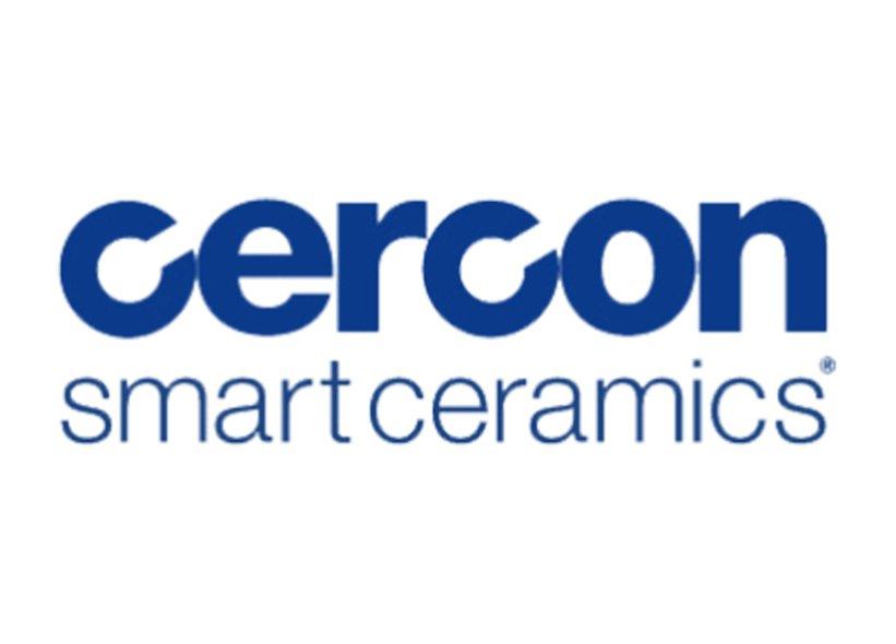 cercon company