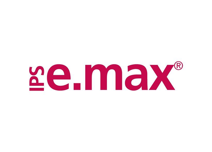 emax_logo
