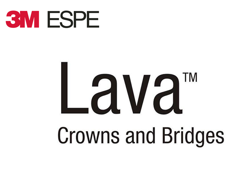 lava company