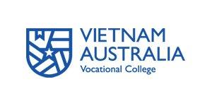 logo_VIETUC