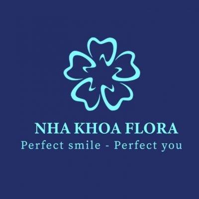 nha-khoa-flora-001