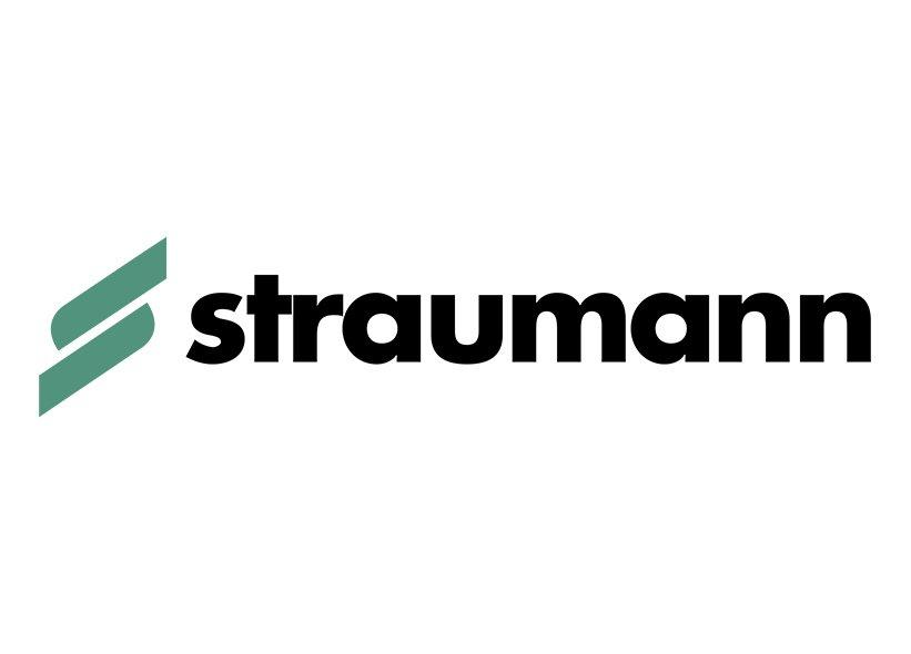 strauman company