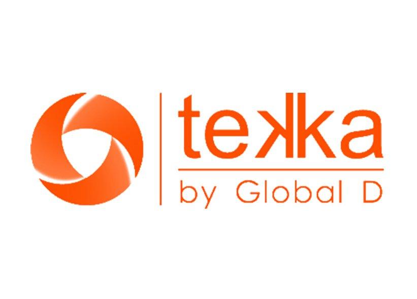 teka_company_logo
