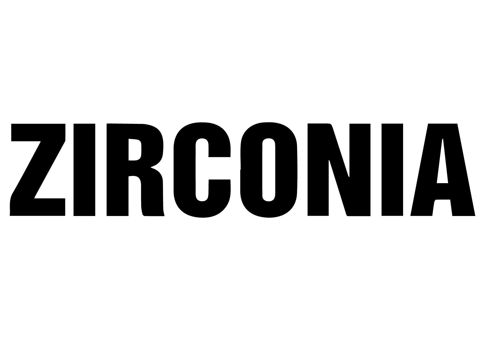 ziconia-company