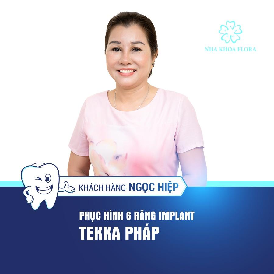 khách hàng implant 1