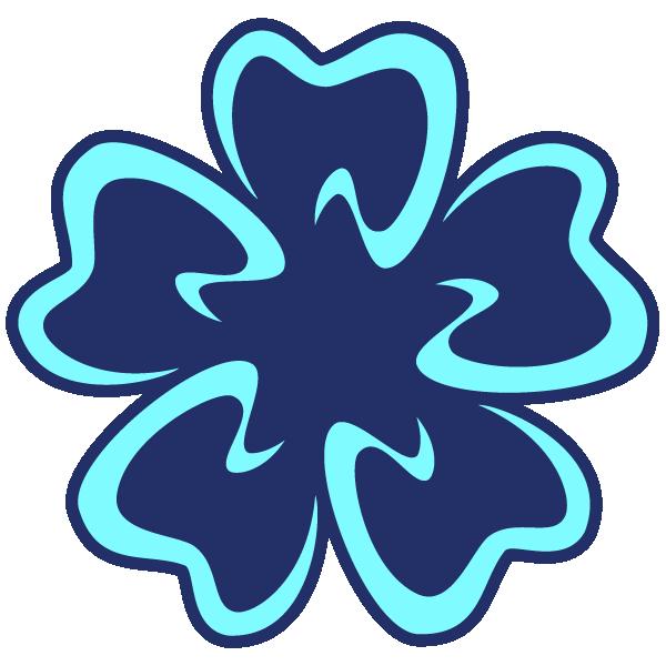 nha khoa flora