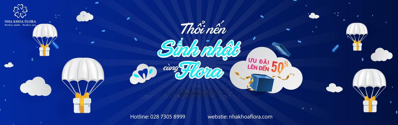 Banner-email-MKT-1440x452