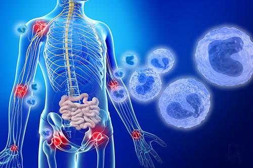 Viêm nha chu không trị dứt điểm có thể dẫn đến các bệnh lý khác