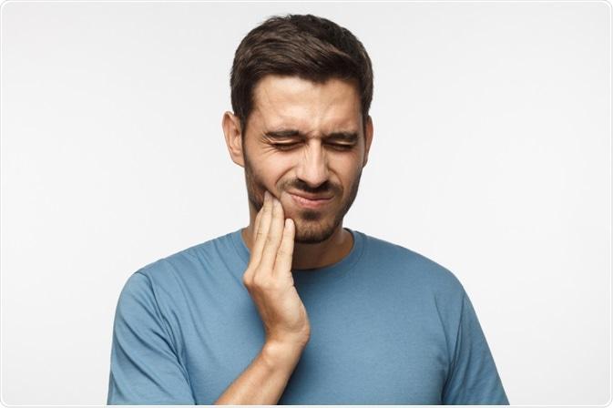 điều trị viêm nha chu