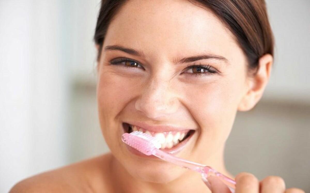 phương pháp làm trắng răng