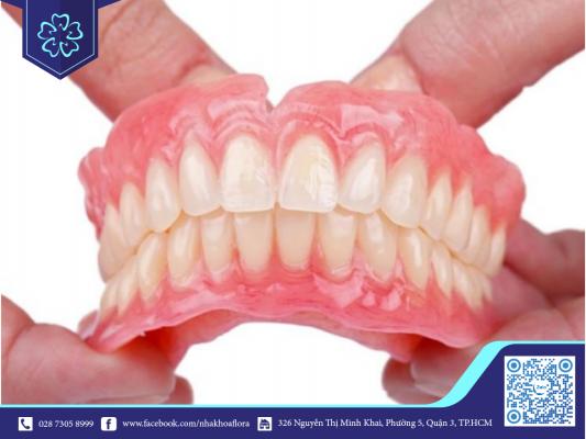 Niềng răng khớp chuẩn giúp 2 hàm khít nhau giúp ăn nhai hiệu quả