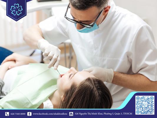 Tình trạng niềng răng có bị yếu đi hay không phụ thuộc lớn vào kỹ thuật của bác sĩ