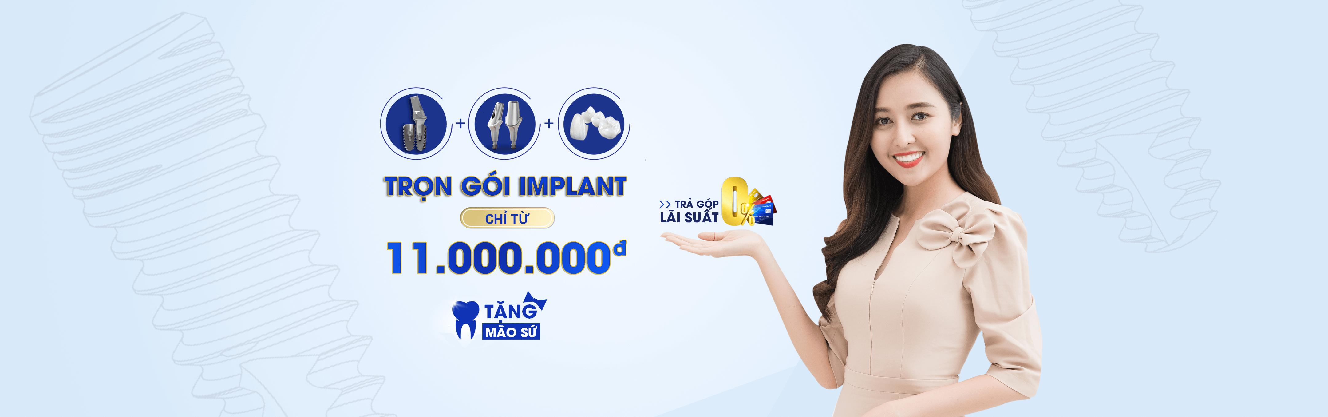 banner-implant